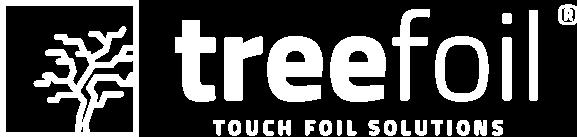 TREEFOIL | Interactive Touch Foils